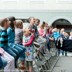 39. Winterthurer Musikfestwochen